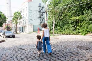 3 Emotional Challenges of Being a Stay-at-Home Mom — And How to Overcome Them!