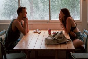 Creative Ideas for Improving Communication in Your Relationship